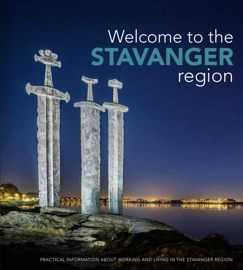 Rogaland-info.png#asset:743